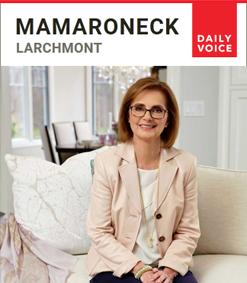 Larchmont Daily Voice - Hiring An Interior Designer? Westchester Expert Shares Newbie Advice